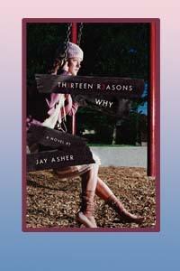 Jays_book