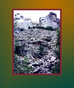 Rushmore_rubble