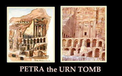 Urn_tomb_2