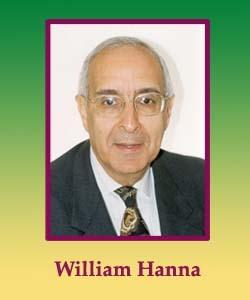 William1
