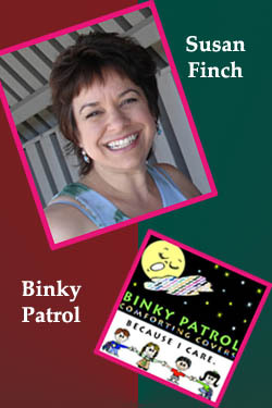 Binky_patrol