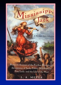Jacky_farber_book_5