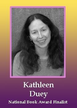 Kathleen_duey_national