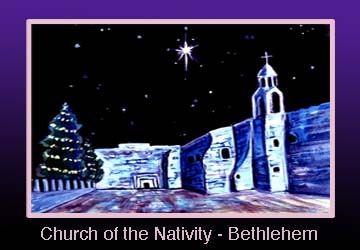 Church_of_the_nativity_2