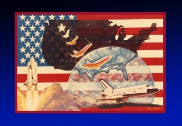 Space_shuttle_2