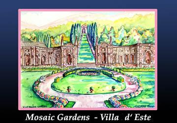 Mosiac_gardens_copy