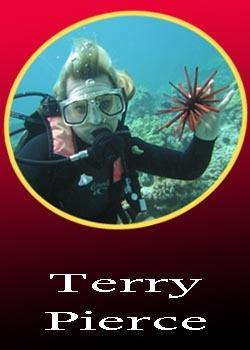 Terry_pierce