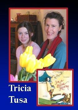 Tricia_tulsa_copy