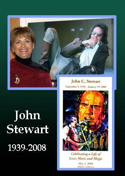 J_stewart_memorial
