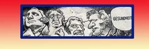 Rushmore_comic_1